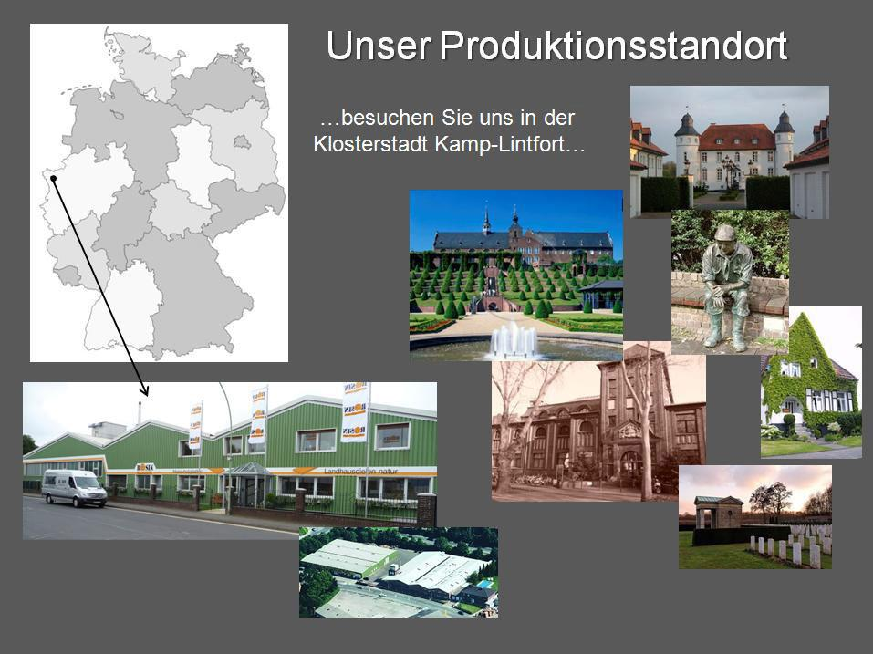 K1600_produktions_ort_bearbeitet